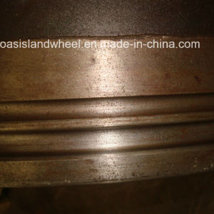 OTR Wheel Rim 25-22.00/3.0 for Mining pictures & photos