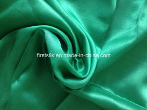 Silk Rayon Satin pictures & photos