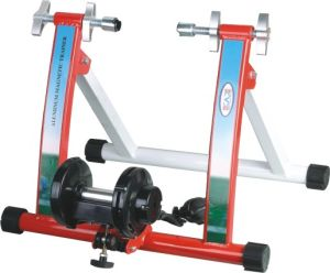 2016 Indoor Stationary Exercise Bike Roller Bike Bicycle Trainer pictures & photos