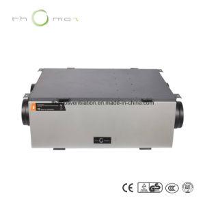 HVAC Air Conditioning Ventilator with Ce (TDB500) pictures & photos