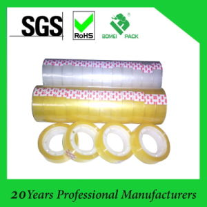 Stationery Tape Office and School Supplies pictures & photos