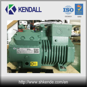 Hermetic Type Bitzer Compressor for Refrigeration pictures & photos