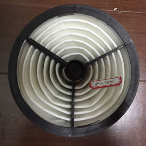 Air Filter 17801-13050 for Toyota pictures & photos