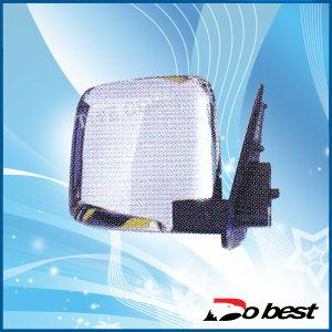 Auto Spare Body Parts for Nissan Urvan E25 pictures & photos