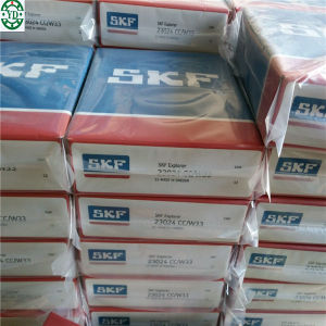 Sweden High Quality Spherical Roller Bearing SKF 22213cck/C3w33 pictures & photos