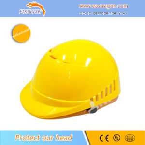 Engineering Safety Helmet for Sale pictures & photos