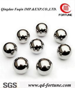 Different Grade Stainles Steel Ball pictures & photos