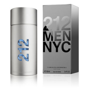 Men Cologne for Brand Perfume Eau De Toilette 100ml (MT-004) pictures & photos