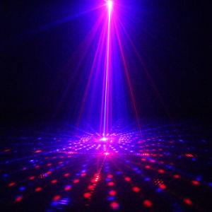 China DJ RGB Laser Christmas Lights Outdoor Christmas Laser Lights ...