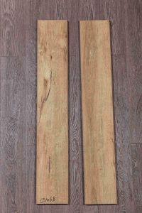 Lodgi High Quality Laminate Flooring (LE106B)