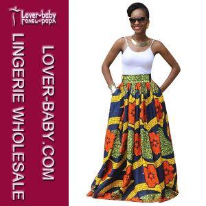 Fashion Apparel Clothes Garment Woman Outerwear Dress (L51308-1) pictures & photos