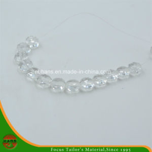 Glass Ball Beads Accessories (HAG-15#) pictures & photos
