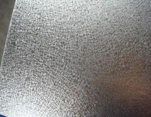 Full Hard Aluminum Zinc Steel Coil pictures & photos
