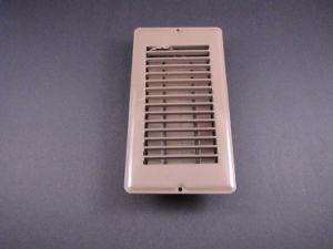 Coloured Coating Paint Aluminum Ventilation Louver pictures & photos