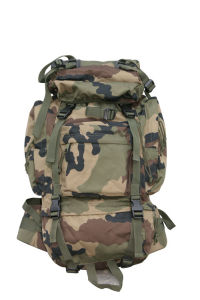 1166 Military 65L Backpack pictures & photos