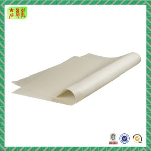 17GSM Plain White Tissue Paper for Gift Wrapping pictures & photos