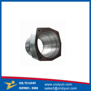 OEM Precision Machined Mechanical Parts pictures & photos