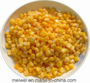 Best Selling Canned Sweet Corn with Cheap Price pictures & photos