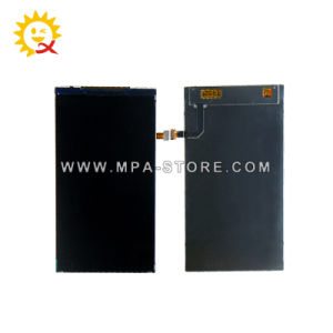 G730 LCD Display for Huawei pictures & photos