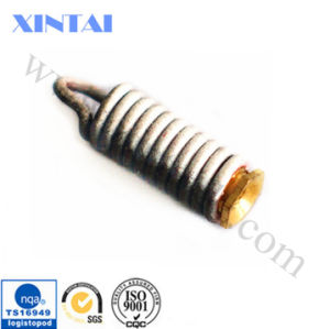 Customized High Quality Competitive Price Assembly Spring pictures & photos