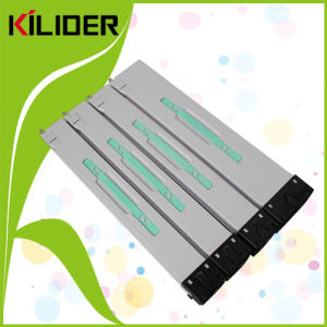 Office Supplies Compatible Copier Toner  for Samsung (Clt-806 SL-X7600LX) pictures & photos