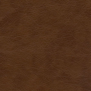 High Quality Factory Price PU PVC Synthetic Leather, Synthetic Leather Fabric (TL-0110) pictures & photos