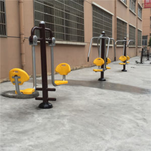Outdoor Fitness Equipment for Park pictures & photos