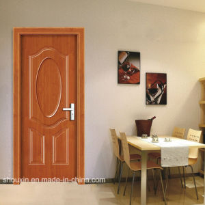 Hight Quality Stainless Steel Door Security Door (SX-5-1031) pictures & photos