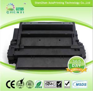 Laser Toner Q7551X Printer Toner Cartridge for HP 51X pictures & photos
