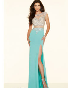2016 Sexy Cocktail Party Prom Evening Gowns 98008 pictures & photos