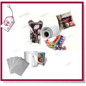 A4 Size Sublimation Paper pictures & photos