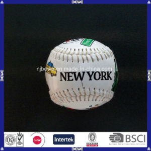 China Supplier Good Quality Custom Printing Kids Baseball pictures & photos