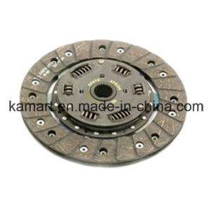 Clutch Kit OEM Kf701-01/623167200 for Acura Cl L4/Honda Accord L4 pictures & photos