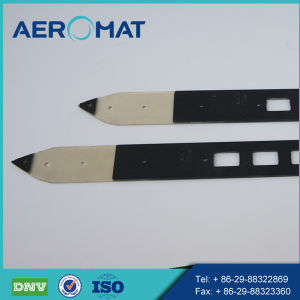 Best Rapier Tape C401-250cms for C401 Looms Made by Aeromat pictures & photos