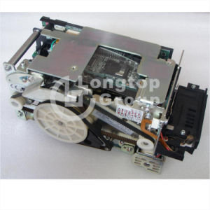 Wincor ATM Parts V2xf Motorized Card Reader with Testing (1750049626) pictures & photos
