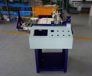 New Hot Sell FIBC Webbing Cutting Machine