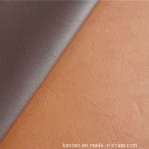 High Quality Decorative Leather (KC-B060)