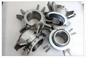 Mechanical Seal Cartridge Seal for Double Cartridge Seal, Single Seal