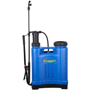 18L Backpack Manual Sprayer for Agriculture pictures & photos