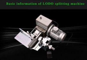 Holo PU PVC Rubber Ply Split Machine Conveyor Belt pictures & photos