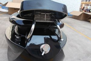 2015 Barber Chair Pedicure Chairs (C107-32-D) pictures & photos