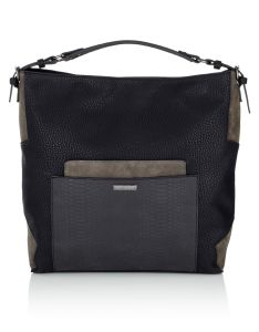 Fasion Shoulder Bag Designer Bag (YW400-01A)