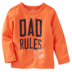 Pure Cotton 4-12years Long Sleeve Children T-Shirt pictures & photos