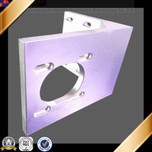 CNC Machining Turning Custom Components Can Small Orders Providing Samples pictures & photos