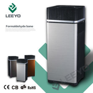 High Quality Air Purifier China pictures & photos