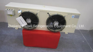 High Quality Dl-105 Air Cooler Fan for Cold Room pictures & photos