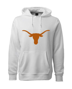 Men Cotton Fleece USA Team Club College Baseball Training Sports Pullover Hoodies Top Clothing (TH156) pictures & photos