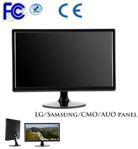 LED Monitor LCD Monitor
