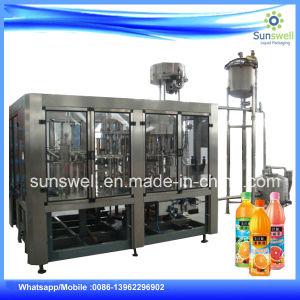 Pine Apple Juice Machine pictures & photos