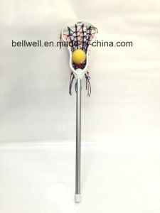 Team Sports Profeesinal Lacrosse Stick pictures & photos